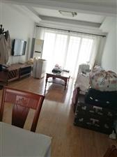 万泉丽景花园2室2厅1卫2000元/月
