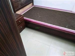 渥江明珠3室2厅2卫2000元/月