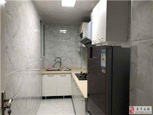 滨江国际B区2室2厅2卫69.8万元
