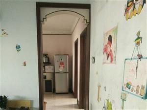 西苑三期【精装4楼】带储藏室,证满5年