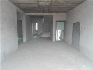 容祥花园3室3厅2卫32.8万元