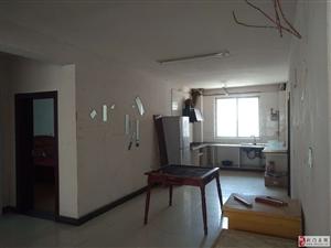 骆驼洼小区大汉龙城旁2楼3室2厅1卫1000元/月