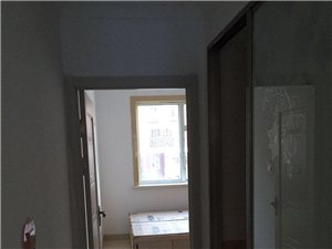 塞戈维亚小区附近2室1厅1卫