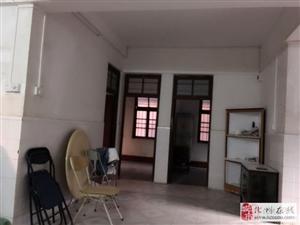 化州原化一小后面旧粮所集资楼3室2厅1卫25万元