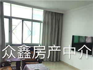 城西丹桂山水附近,大马路边自建房,4楼