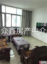 城西丹桂山水附近,大马路边自建房,4楼5楼单独出租