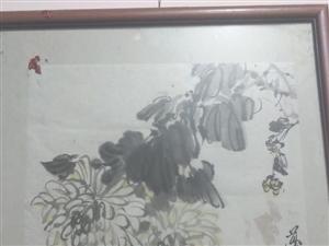 刘梦笔 郑正 蔡世明