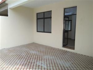 珠江花园别墅3室3厅3卫498万元