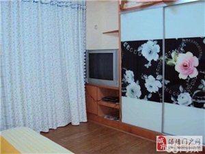 金域龙湾3室2厅2卫43.8万元