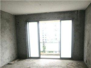 万泉森邻3室2厅2卫137万元