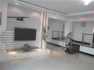【融家】金谷花园4室2厅2卫55.8万元