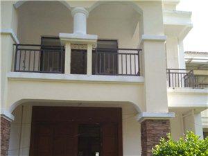 别墅3室3厅3卫498万元