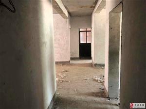 学区房】健康路健康小区对面3室2厅2卫