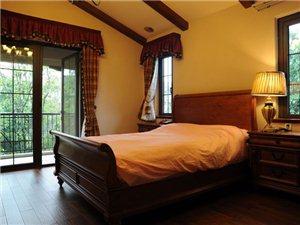 万泉河家园3室2厅2卫80万元