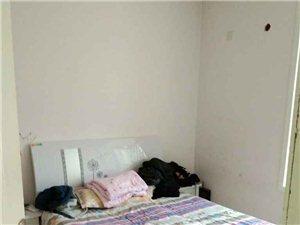 致晟东郡2室1厅1卫53万元
