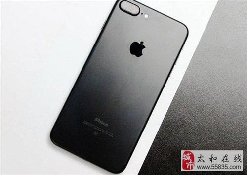 原装苹果机低价出售