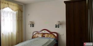 马牯塘龙腾新村别墅8室3厅6卫5000元/月
