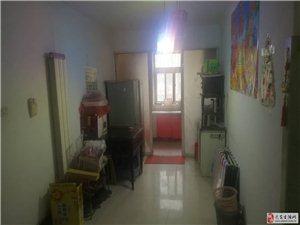万生家园2室1厅1卫8500元/月