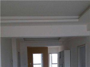 唐人街精装家具家电空调有多套急租套2套3任你选择
