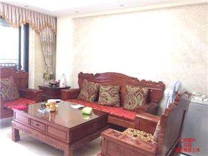 长安大厦精装修3房大降价现在仅卖136.5万
