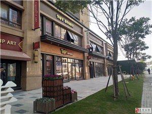 保利西江月售楼处推出特价商铺,优惠幅度空前