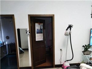 利川市百兴装饰城内2室1厅1卫1000元/月
