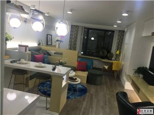 宝隆广场地铁口4.8米挑高公寓,来电售楼处享优惠