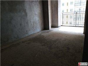 碧波春城100平小三房48万元,随时看房