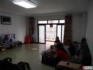 海南儋州城市明珠3室2厅2卫45万元