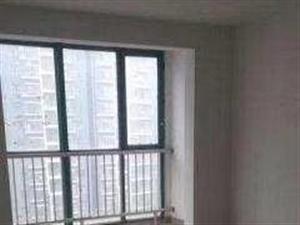 新天华城(纺织路) 2室2厅1卫