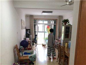 湖畔名郡 2室2厅1卫 91.26平米