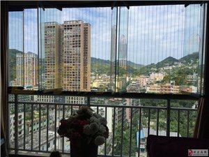景春寓电梯4室2厅2卫75万元