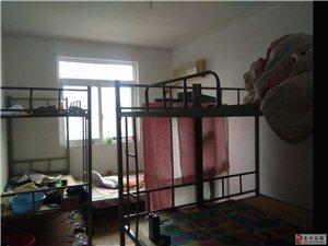 港丽锦绣江南西区6+1内复式三室毛坯126平