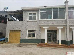 白洋沙湾别墅5室3厅2卫67万元