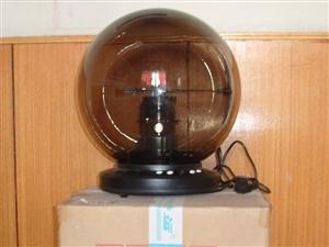 出售:360°立体三维幻影彩球