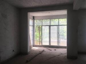 桂花园小区车库上1楼3室2厅2卫45万元