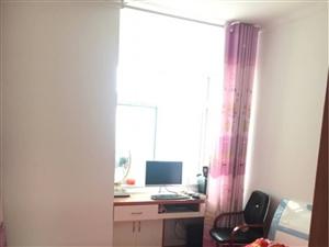 聚龙湾 2室2厅1卫 86平米