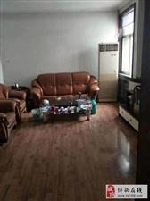 0128-4油区办小区3室1厅1卫70万元