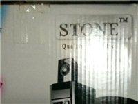 5.1電腦音箱插卡音箱