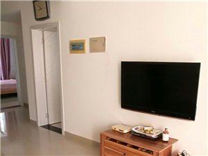 碧海苑5室2厅2卫2000元/月