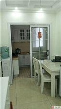 急急急边贸电梯正规精装3室2厅2卫45.8万元证齐