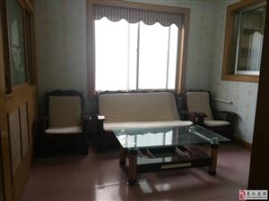 急售河东小区精装3室2厅1卫带院子小房仅售54万