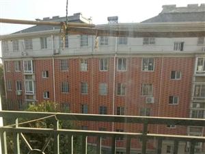 滨湖星辰 2室2厅1卫 102平米  84万