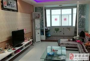 出售刘庄小区 3室2厅2卫