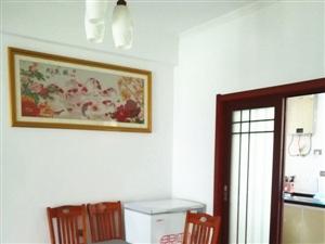 长阳桂林丽岛小区3室2厅1卫46万元