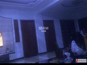 新公安局对面3室2厅2卫1200元/月