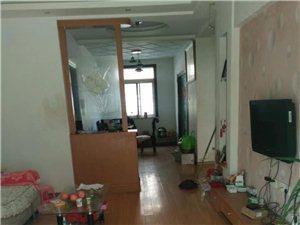 千禧园 126平米 3室2厅2卫 95万