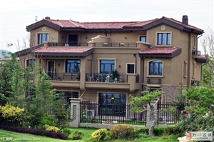 碧桂园3室2厅2卫148万元
