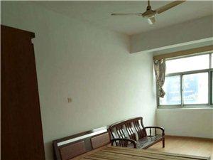 世纪联华对面 3楼 2室1厅 80平米