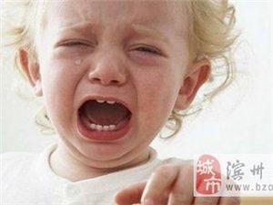 滨州市孩子心理阴影消除;学生、儿童行为习惯矫正